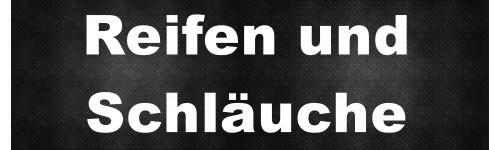 Reifen / Schläuche