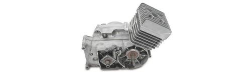 Motor M531 / M541
