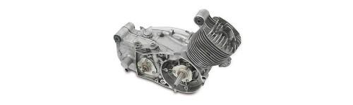 Motor M53