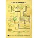 Schaltplan 12V Elektronic