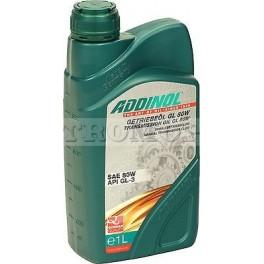 Getriebeöl 1L Addinol GL 80 W